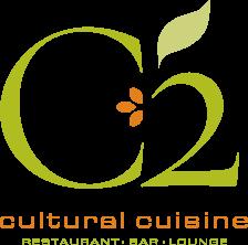 Cultural Cuisine
