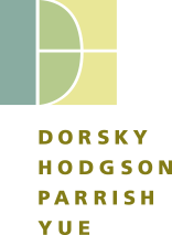 Dorsky Hodgson Parrish Yue