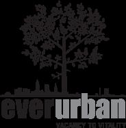 Ever Urban