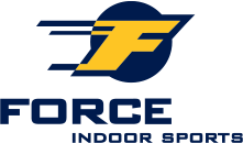 Force Indoor Sports
