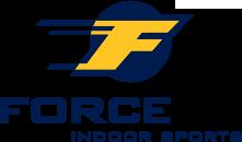 Force Indoor Sports