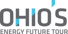 Ohio's Energy Future Tour