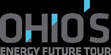 Ohio's Energy Future Tour