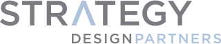 Strategy Design Partners