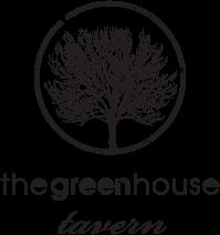 The Greenhouse Tavern
