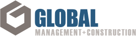 Global Management & Consulting