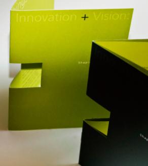 innovation-vision