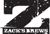 Zack's Brews